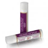 100% Natural Scottish Heather Honey Lip Balm - Original