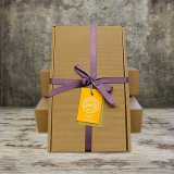 Personalised Gift Hamper Service